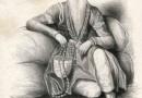 I wojna Brytyjczyków z Sikhami 1845–1846