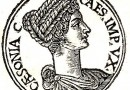 Kobiety dynastii julijsko-klaudyjskiej
