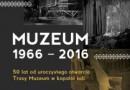 Wieliczka: Muzeum powstałe z pasji – zwiedź je za 9 zł