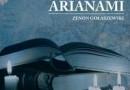 """""""Bracia polscy zwani arianami"""" – Z. Gołaszewski – recenzja"""
