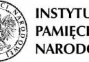 Nowe dokumenty opublikowane przez IPN ze zbioru zastrzeżonego