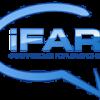 Zaproszenie na X Zjazd Internetowego Forum Archiwalnego
