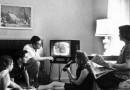 Historia w telewizji w weekend i pozostałe dni tygodnia (28 października-3 listopada 2016)