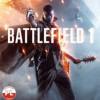 WYNIKI: Gra Battlefield 1