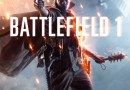 DO WYGRANIA: Gra Battlefield 1