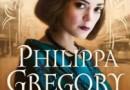 """Żona oficera"" – P. Gregory – recenzja"