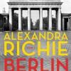 "DO WYGRANIA: ""Berlin. Metropolia Fausta. Tom 1"""