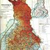 Finowie pod rosyjskim panowaniem, czyli historia Wielkiego Księstwa Finlandii