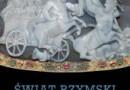 """""""Świat rzymski w IV wieku"""" - pod red. P. Filipczaka i R. Kosińskiego - recenzja"""