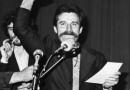 """Spór o Wałęsę. Czyli kto naprawdę marginalizował lidera """"Solidarności"""""""