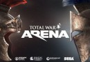 Wargaming, SEGA i Creative Assembly stworzą Total War: ARENA