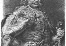 Śmierć i pogrzeb Władysława Łokietka. Pierwszy król pochowany na Wawelu