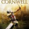 """""""Azincourt"""" – B. Cornwell – recenzja"""