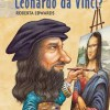 """""""Kim był Leonardo da Vinci?"""" – R. Edwards – recenzja"""