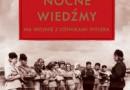 """""""Nocne wiedźmy na wojnie z lotnikami Hitlera"""" – L. Winogradowa – recenzja"""