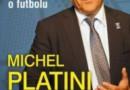"""""""Porozmawiajmy o futbolu"""" – M. Platini, G. Ernault ‒ recenzja"""