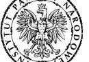 Debata historyków z okazji obchodów 100. rocznicy odzyskania przez Polskę niepodległości
