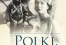 """""""Polki, które zadziwiły świat"""" – J. Puchalska – recenzja"""