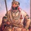 II wojna Brytyjczyków z Sikhami 1848-1849