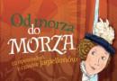 Książki historyczne na prezent - dla dzieci