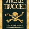"""Stulecie trucicieli"" – L. Stratmann – recenzja"