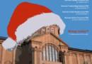 26 grudnia można zwiedzać szczecińskie wystawy za darmo
