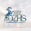 Jubileuszowy XXV Ogólnopolski Zjazd Historyków Studentów Poznań 2017
