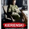 """PREMIERA: """"Kierienski. Czerwony liberał"""", A. Andrusiewicz"""