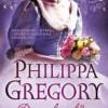 """Saga """"Dziedzictwo"""" – P. Gregory – recenzja"""