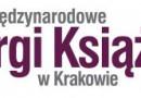 Targi Książki w Krakowie 2017: spotkania z autorami książek historycznych