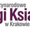 Czytam i staję się wolny - 21. edycja Międzynarodowych Targów Książki w Krakowie