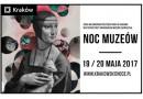 Noc Muzeów w Krakowie 2017. Zobacz tegoroczny program