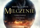 Milczenie. Film Scorsese o wierze i prześladowaniach chrześcijan wkrótce w kinach