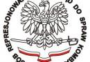 Urząd do Spraw Kombatantów i Osób Represjonowanych w 2016 r. zwiększył pomoc dla kombatantów