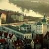 Zamek Książąt Pomorskich w Szczecinie wyróżniony w Poznaniu