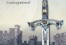 """PREMIERA: """"Templariusze. Mity i rzeczywistość"""", M. Bauer"""
