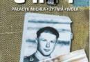 """""""Gryf. Pałacyk Michla, Żytnia Wola"""" – J. Wróblewski – recenzja"""