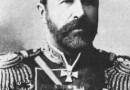 Na stokach Mandżurii… Wojna rosyjsko-japońska 1904-1905 (cz. 1)