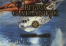 DO WYGRANIA: Bitwa o Atlantyk, Samuel Eliot Morison tom 1+tom 2 [konkurs]