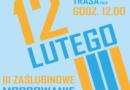 III Bieg Zaślubin Polski z Morzem Władysławowo-Puck