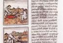 Aztekowie w Krakowie. Tajemniczy manuskrypt zostanie przetłumaczony