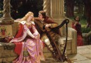 Kultura dworska w średniowieczu