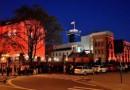 Znamy termin tegorocznej Nocy Muzeów w Warszawie 2017. Darmowe zwiedzanie 20 maja