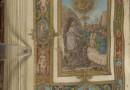 Bezcenny rękopis z XV w. wrócił do Polski dzięki Fundacji PZU