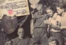 """""""Ostatni Obrońcy Polskich Kresów"""" – Pakiet promocyjny IPN wydany w związku z Narodowym Dniem Pamięci Żołnierzy Wyklętych"""