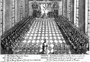 Sejmik średzki na przełomie XVII i XVIII wieku