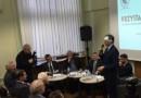 """Prezes IPN otworzył w Krakowie """"Przystanek Historia"""""""