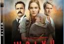 """O miłości w nieludzkich czasach film """"Wołyń"""" Wojtka Smarzowskiego na Blu-ray i DVD!"""