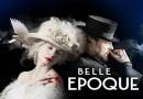 """""""Belle Epoque"""" nowy serial kostiumowy od środy w TVN"""