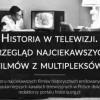 Historia w telewizji w weekend i pozostałe dni tygodnia (25-31 maja 2018)